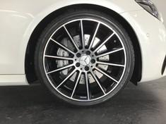 2021 Mercedes-Benz E-Class AMG E53 4MATIC Gauteng Sandton_3