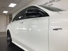2021 Mercedes-Benz E-Class AMG E53 4MATIC Gauteng Sandton_4
