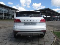 2019 Haval H6 C 2.0T Luxury DCT Mpumalanga Nelspruit_3