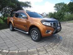 2018 Nissan Navara 2.3D LE 4X4 Auto Double Cab Bakkie Mpumalanga