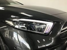 2021 Mercedes-Benz CLS AMG 53 4MATIC Gauteng Sandton_2