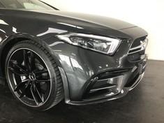 2021 Mercedes-Benz CLS AMG 53 4MATIC Gauteng Sandton_3