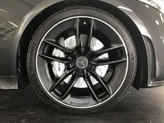 2021 Mercedes-Benz CLS AMG 53 4MATIC Gauteng Sandton_4
