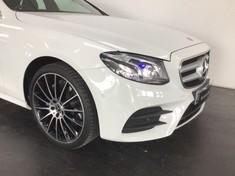 2021 Mercedes-Benz E-Class E 200 AMG Gauteng Sandton_1