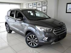 2020 Ford Kuga 1.5 Ecoboost Trend Auto Gauteng