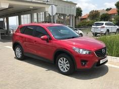 2016 Mazda CX-5 2.0 Active Auto Gauteng