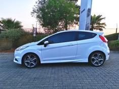 2016 Ford Fiesta ST 1.6 Ecoboost GDTi Gauteng Johannesburg_1