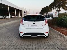 2016 Ford Fiesta ST 1.6 Ecoboost GDTi Gauteng Johannesburg_3