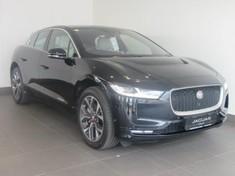 2021 Jaguar I-Pace HSE 90KWh (294KW) Gauteng