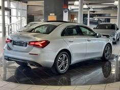 2020 Mercedes-Benz A-Class A200d 4-Door Western Cape Cape Town_2