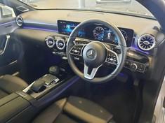 2020 Mercedes-Benz A-Class A200d 4-Door Western Cape Cape Town_3