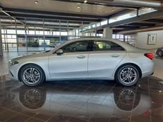 2020 Mercedes-Benz A-Class A200d 4-Door Western Cape Cape Town_4