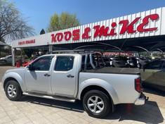 2011 Honda Accord 2.4 Exec Tourer A/t  Gauteng
