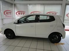 2021 Toyota Agya 1.0 Mpumalanga Hazyview_1