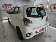 2021 Toyota Agya 1.0 Mpumalanga Hazyview_3