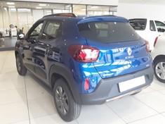 2020 Renault Kwid 1.0 Climber 5-Door AMT Free State Bloemfontein_3