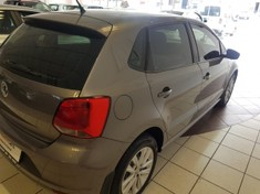 2021 Volkswagen Polo Vivo 1.4 Comfortline 5-Door Gauteng Krugersdorp_3