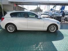 2012 BMW 1 Series 116i Sport Line 5dr f20  Western Cape Cape Town_1