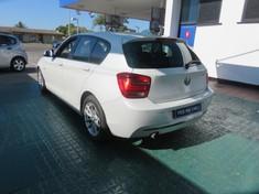 2012 BMW 1 Series 116i Sport Line 5dr f20  Western Cape Cape Town_3