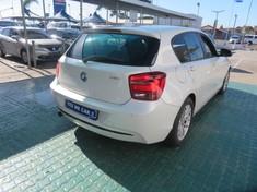 2012 BMW 1 Series 116i Sport Line 5dr f20  Western Cape Cape Town_4