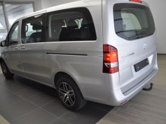 2019 Mercedes-Benz Vito 116 2.2 CDI Tourer Pro Auto Eastern Cape Port Elizabeth_3