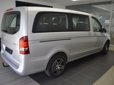 2019 Mercedes-Benz Vito 116 2.2 CDI Tourer Pro Auto Eastern Cape Port Elizabeth_4