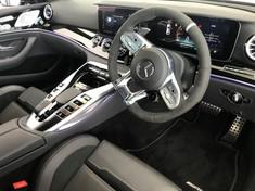 2019 Mercedes-Benz AMG GT GT53 Gauteng Randburg_4