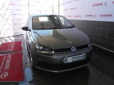 2019 Volkswagen Polo Vivo 1.4 Trendline 5-Door Gauteng Pretoria_3