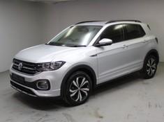 2020 Volkswagen T-Cross 1.0 TSI Comfortline Western Cape