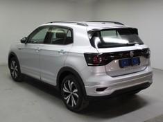 2020 Volkswagen T-Cross 1.0 TSI Comfortline Western Cape Cape Town_1