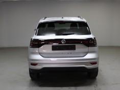 2020 Volkswagen T-Cross 1.0 TSI Comfortline Western Cape Cape Town_2