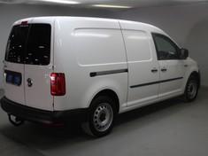 2021 Volkswagen Caddy 2.0TDi 81KW FC PV Western Cape Cape Town_3