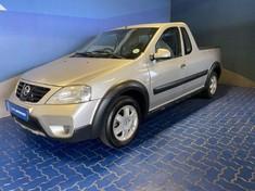 2013 Nissan NP200 1.5 Dci  A/c Safety Pack P/u S/c  Gauteng