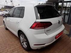 2020 Volkswagen Golf VII 1.4 TSI Comfortline DSG Gauteng Sandton_4