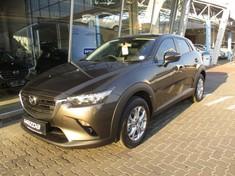 2021 Mazda CX-3 2.0 Dynamic Auto Gauteng Johannesburg_2