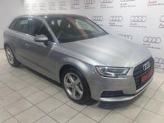2021 Audi A3 1.0 TFSI STRONIC Gauteng Johannesburg_0