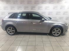 2021 Audi A3 1.0 TFSI STRONIC Gauteng Johannesburg_1