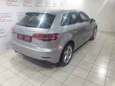 2021 Audi A3 1.0 TFSI STRONIC Gauteng Johannesburg_2