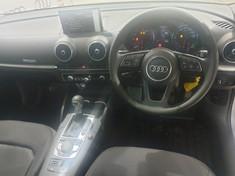 2021 Audi A3 1.0 TFSI STRONIC Gauteng Johannesburg_4