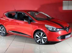 2016 Renault Clio IV 900 T Dynamique 5-Door 66KW North West Province Klerksdorp_3