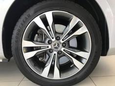 2019 Mercedes-Benz V-Class V220d Avantgarde Auto Gauteng Randburg_3