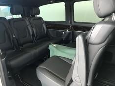2019 Mercedes-Benz V-Class V220d Avantgarde Auto Gauteng Randburg_4