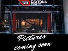 2008 Porsche 911 Carrera 4S Auto Gauteng