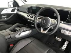 2020 Mercedes-Benz GLE-Class 450 AMG 4MATIC Gauteng Randburg_4