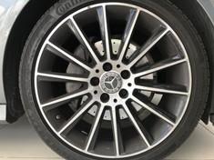 2020 Mercedes-Benz C-Class C200 Coupe Auto Gauteng Randburg_3