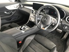 2020 Mercedes-Benz C-Class C200 Coupe Auto Gauteng Randburg_4