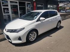 2014 Toyota Auris 1.6 Xi  Gauteng