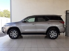 2020 Toyota Fortuner 2.8GD-6 Epic Auto Mpumalanga Secunda_2