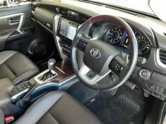 2020 Toyota Fortuner 2.8GD-6 Epic Auto Mpumalanga Secunda_3
