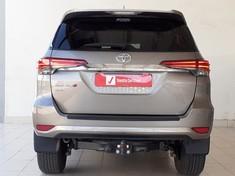 2020 Toyota Fortuner 2.8GD-6 Epic Auto Mpumalanga Secunda_4